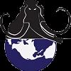 Mammoth Global Partners, Inc.