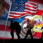 veterans-day-pfull