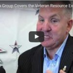 Heroes Media Group Covers the Veteran Resource Expo