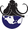 Mammoth Global Partners Logo Copyright