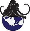 Mammoth Global Partners Logo Copyright