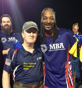 Roy-and-Snoop
