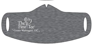 First Tee Mockup CHOICE