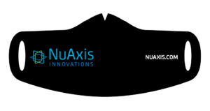 NUAXIS - PNG - THE MASK THEY REQUESTED
