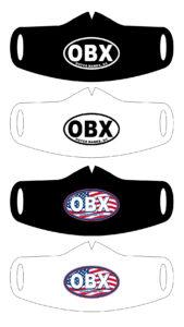OBX_v1 (1)